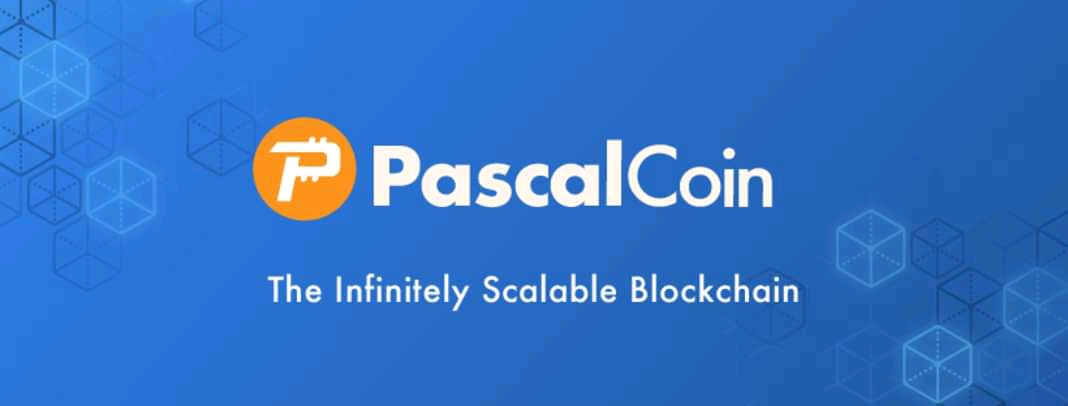 The PascalCoin's 'Account Seal Technology': Cryptographically secure and trace your blockchain account history without connecting to the blockchain.