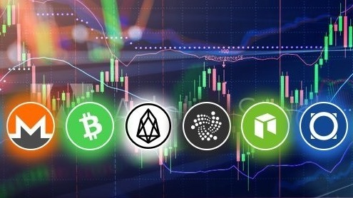 worth investing in cryptocurrency