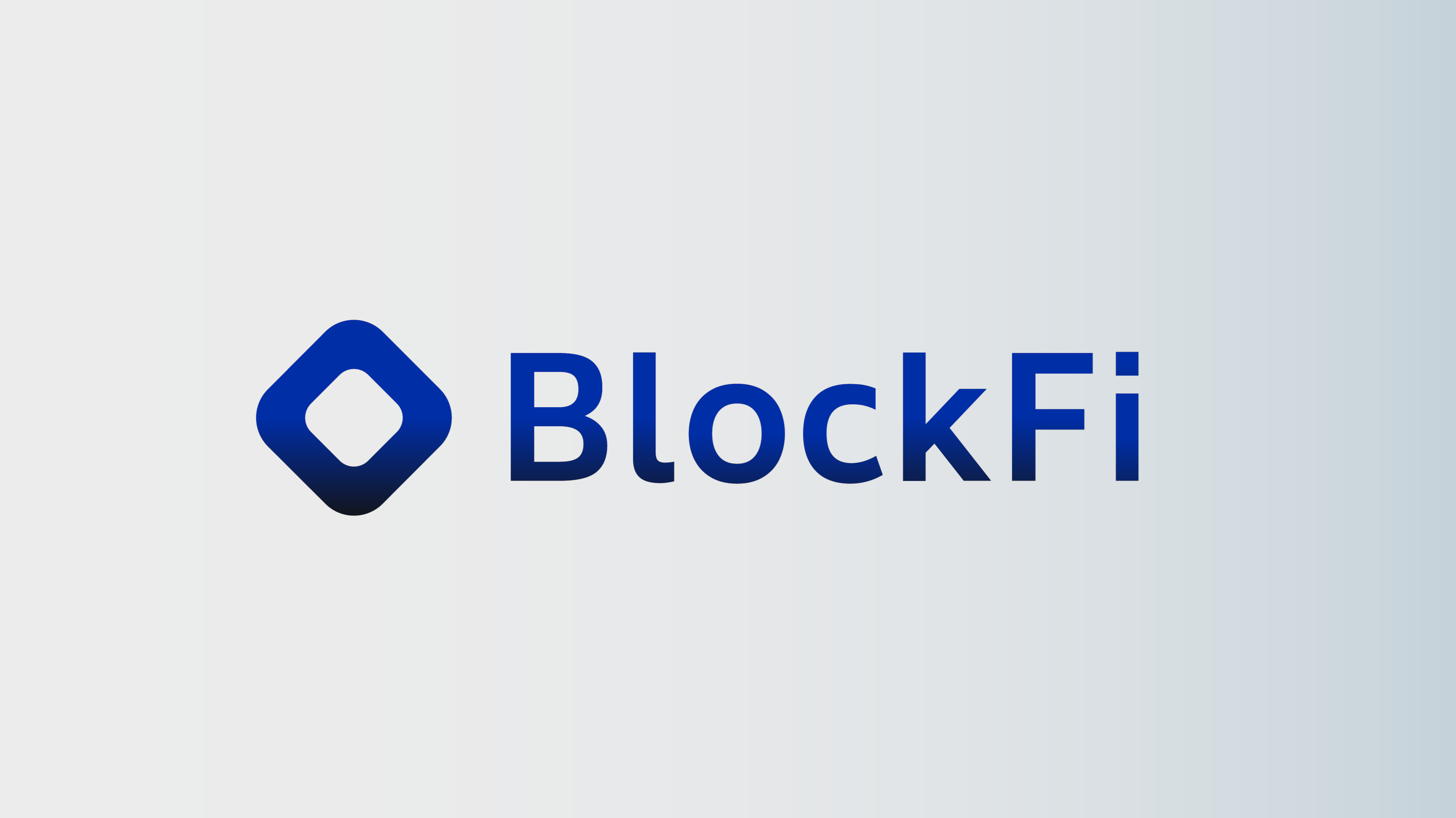 https://blockfi.com/crypto-interest-account/