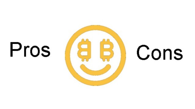 nicehash pros & cons