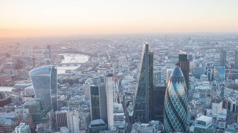 """Ethereum's """"London"""" Hardfork Is Coming Thursday Morning, Here Is Everything To Expect."""