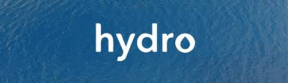 Project Hydro needs your help!