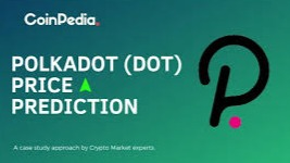 Polkadot and Chainlink Price Prediction