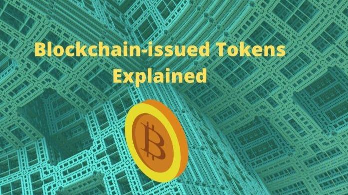 Asset Tokenization