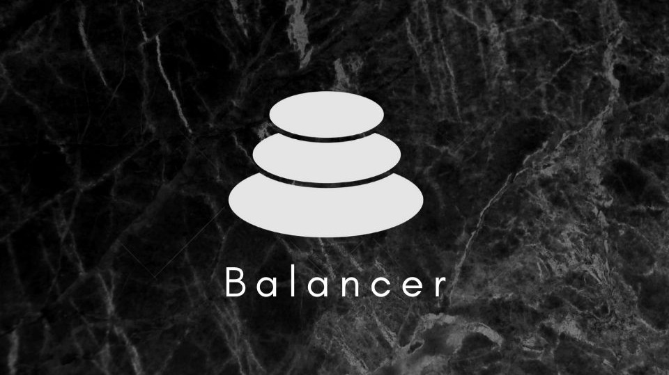 BALANCER : To Counterbalance Ethereum Gas Costs