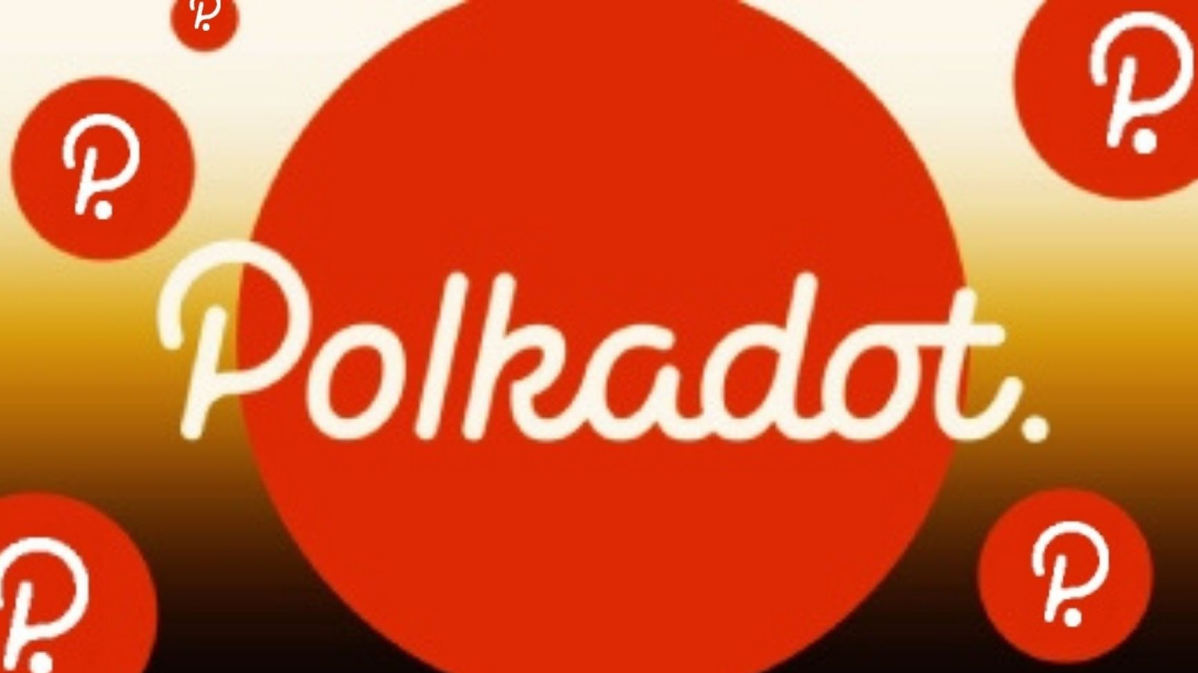 Polkadot Coin (DOT) Analysis