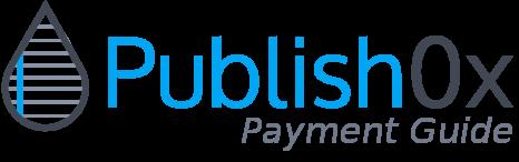 Publish0x Cash-out Guide