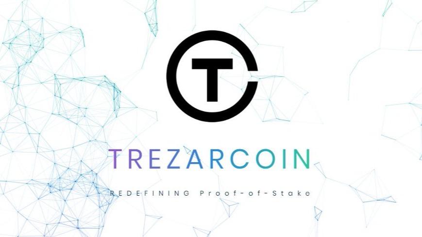 TrezarCoin: Redefining Proof-of-Stake