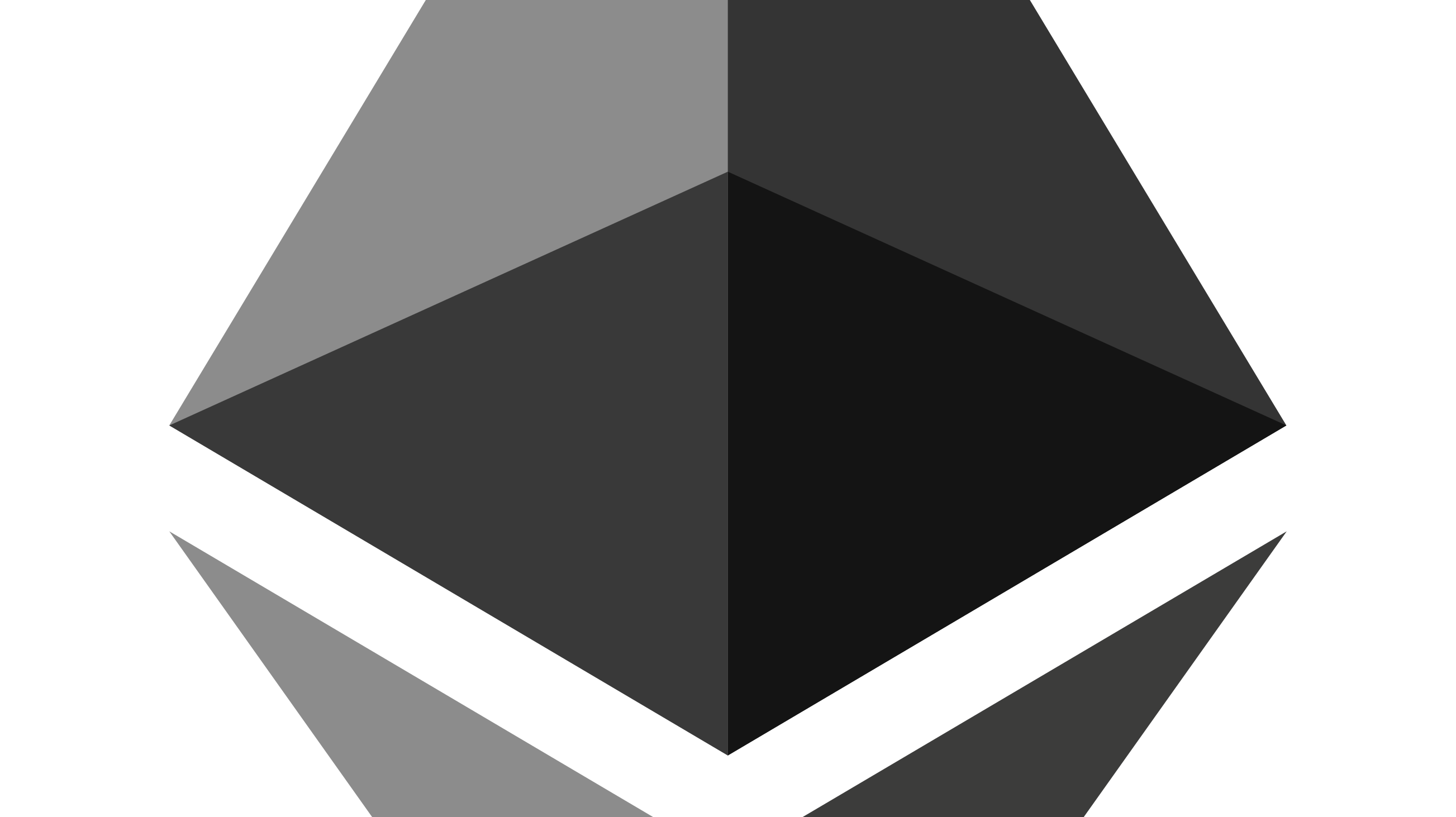 Ethereum Record Label (2 minute read)
