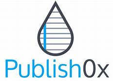 """Publish0x - A beta test for the best """"Crypto Powered Blogger Platform"""""""