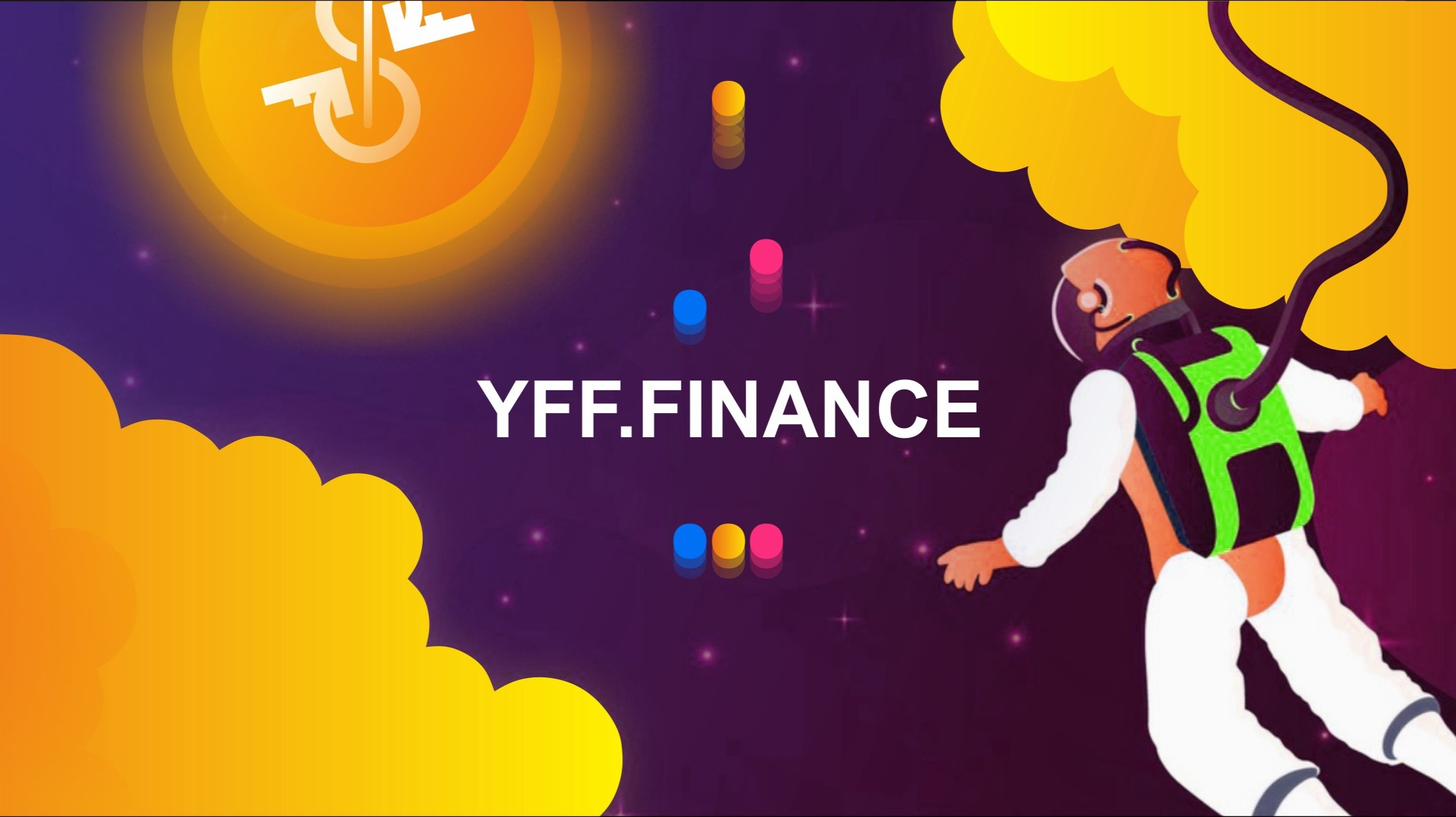 Yearn.finance's YFI governance token has found itself caught within a consolidation phase alongside Bitcoin and the rest of t