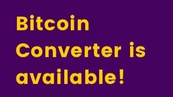 bitcoin trades live imparare a scambi bitcoin