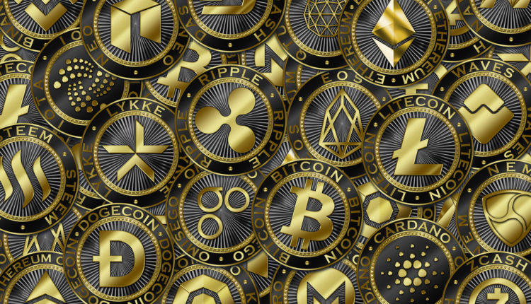 we know that cryptocurrencies are so good, so why are so many governments don't like it?