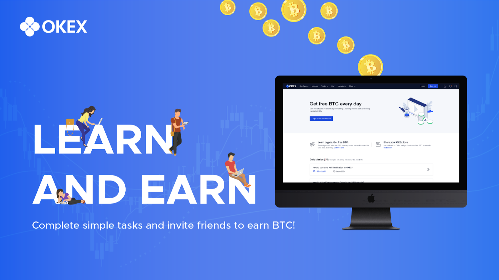 bitcoin wallet coinbase