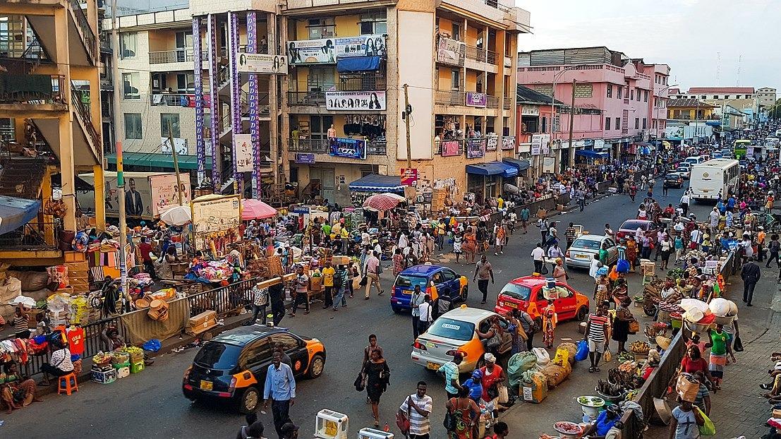 https://www.pexels.com/photo/african-ethnicity-city-kenya-nairobi-305940/