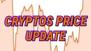 Cryptonews Today