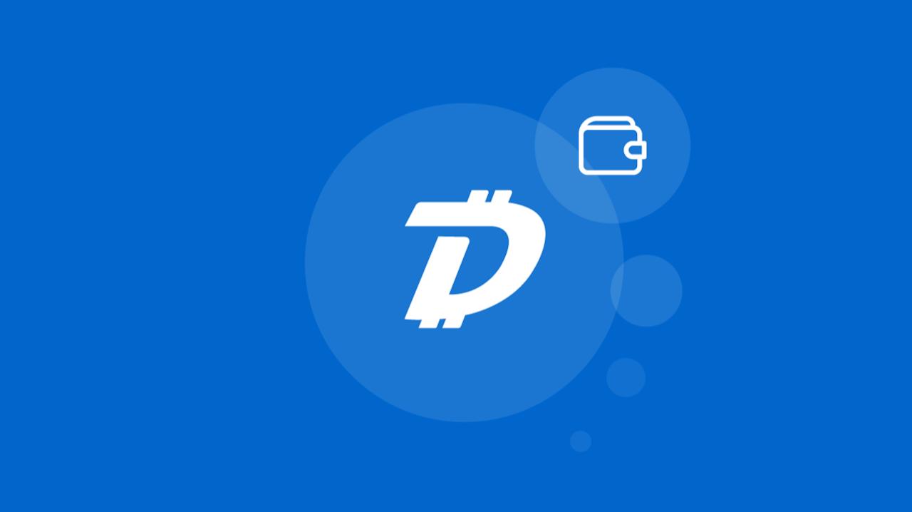 5 Best DigiByte Wallets