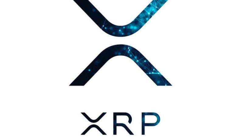 XRP 1.09$, RIPPLE MASSIVE AUGMENTATION, RESPECT, XRP de Retour ? Et si ce n'est que le Début ?