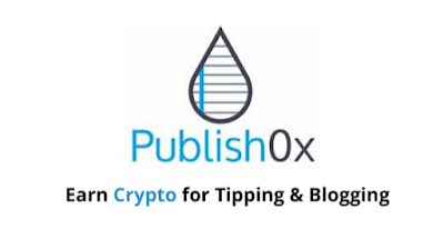 How Do You Pronounce 0x in Publish0x? It's hillarious..........
