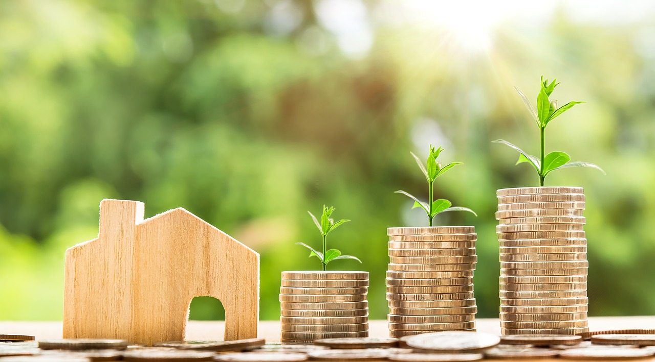 Incent offers new possibilities for wealth generation