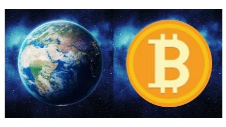 Bitcoin's Environmental Impact