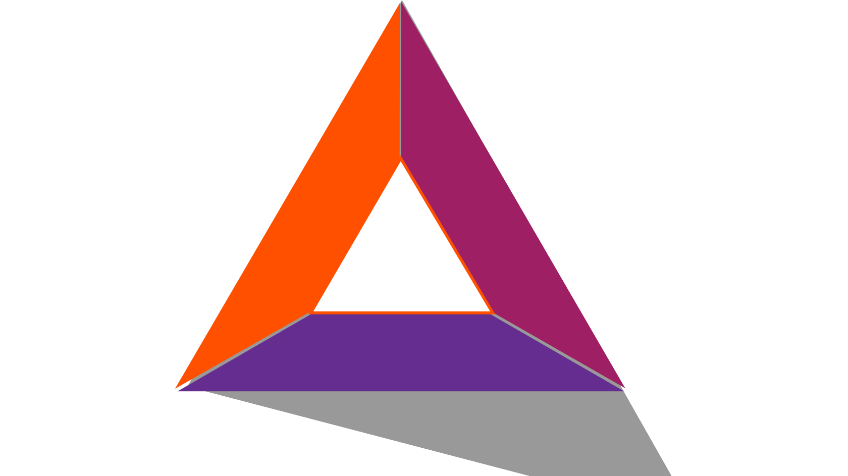 Basic Attention Token symbol