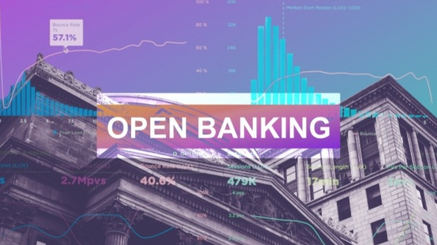 What is Open Banking ?