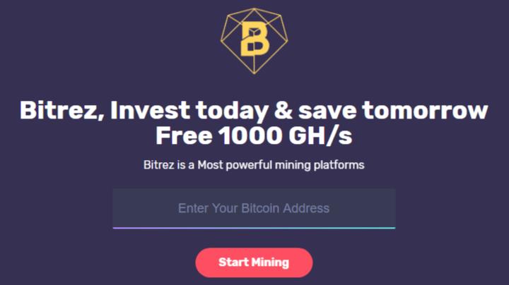 I have 1000 bitcoins mining cs go betting websites reddit