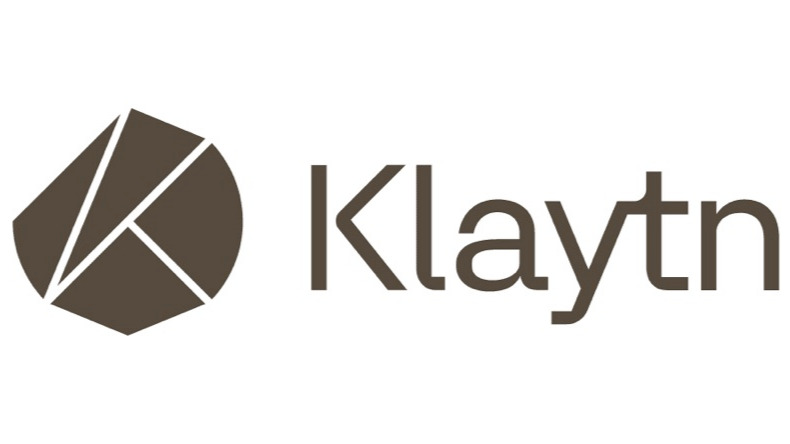 Klaytn (KLAY) Coin: Kakao's Entry Into Crypto