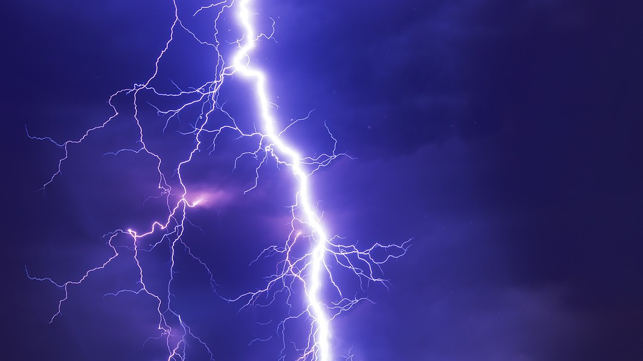 Lightning Network - What does this technology change?