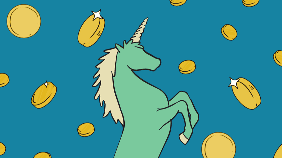 startup employee compensation