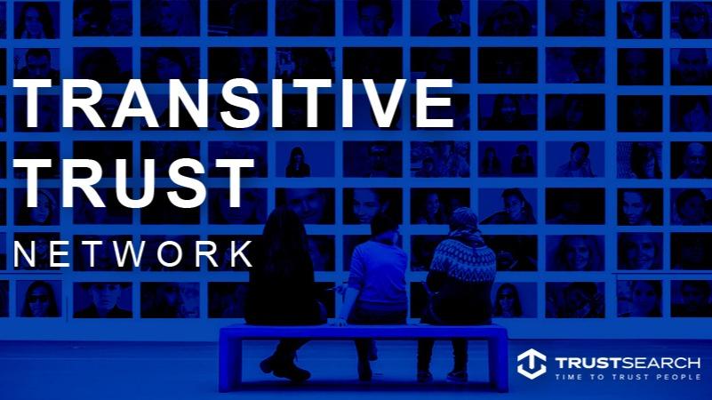 Transitive Trust