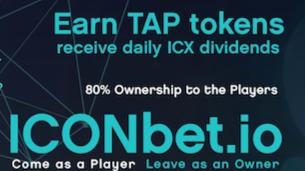 Iconbet