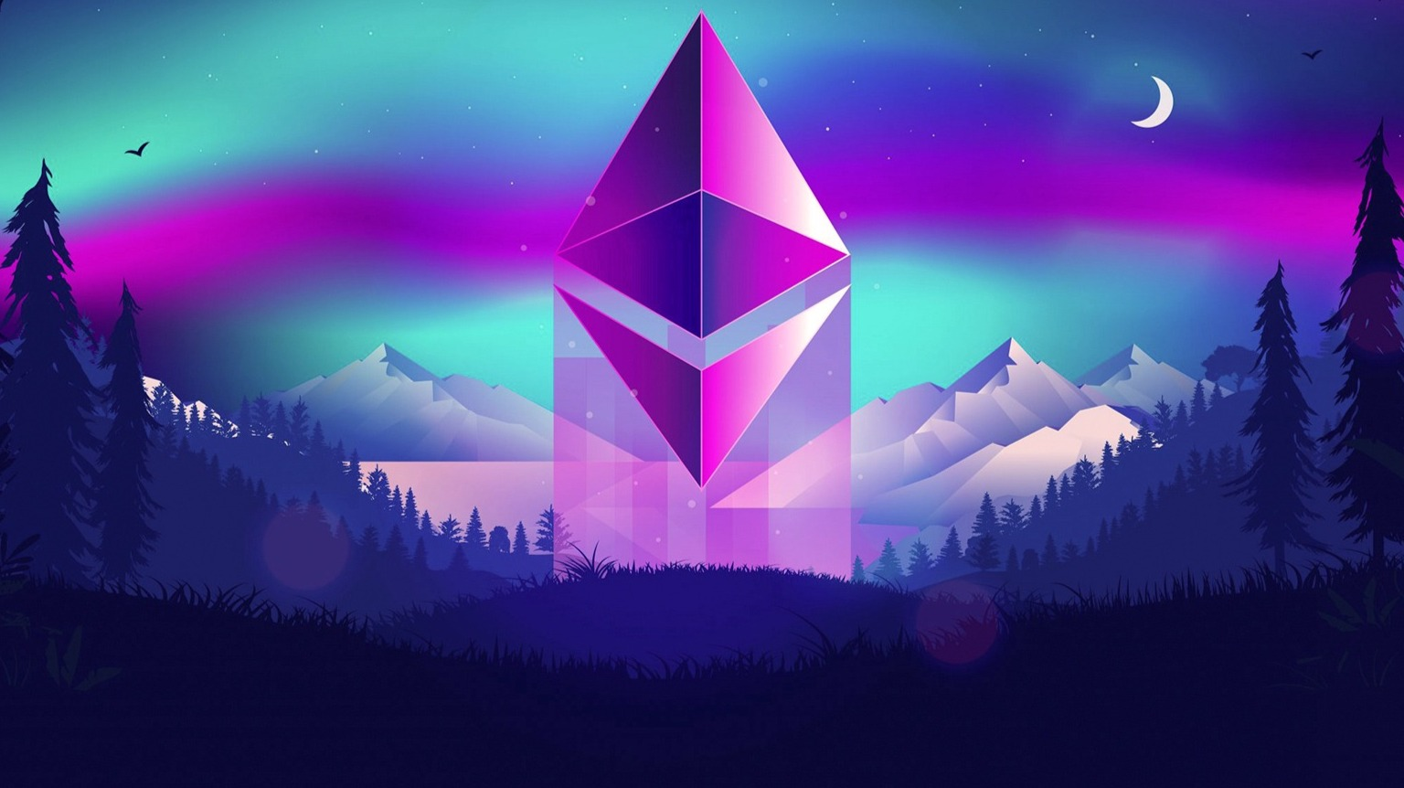 Ethereum 2.0 Staking Contract Now Has 5 Million ETH