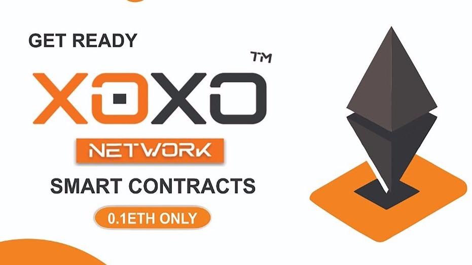 XOXO NETWORK