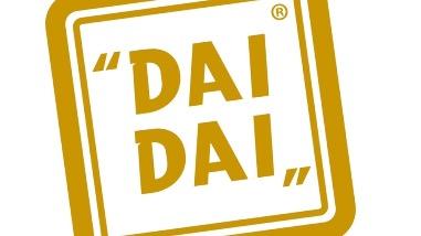 Promotion Dai Dai Globus Zürich
