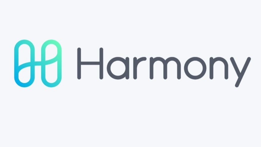 The Sleeping Giant - Harmony One | The Most Undervalued Coin in all of Crypto
