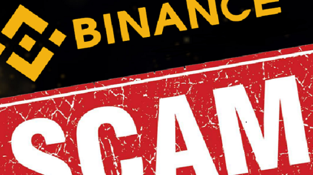 https://coinfomania.com/binance-eth-giveaway-scam/