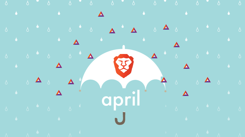 april main
