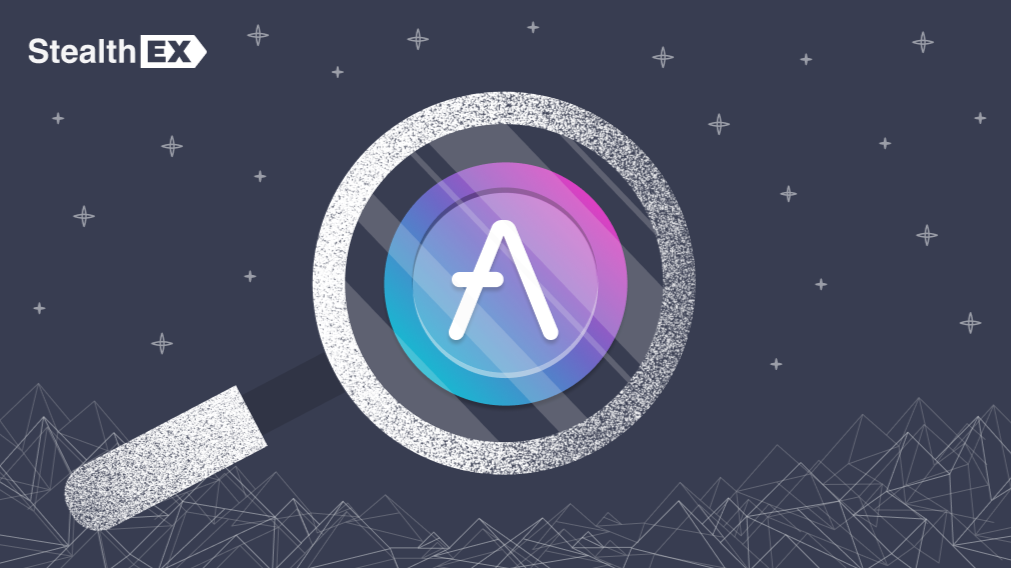 What Is Aave Crypto? What Does AAVE Mean? Aave Price Today And Aave Crypto Price Prediction. How To Buy Aave Coins?