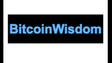 zTrader Altcoin/Bitcoin Trader Download APK Android | Aptoide