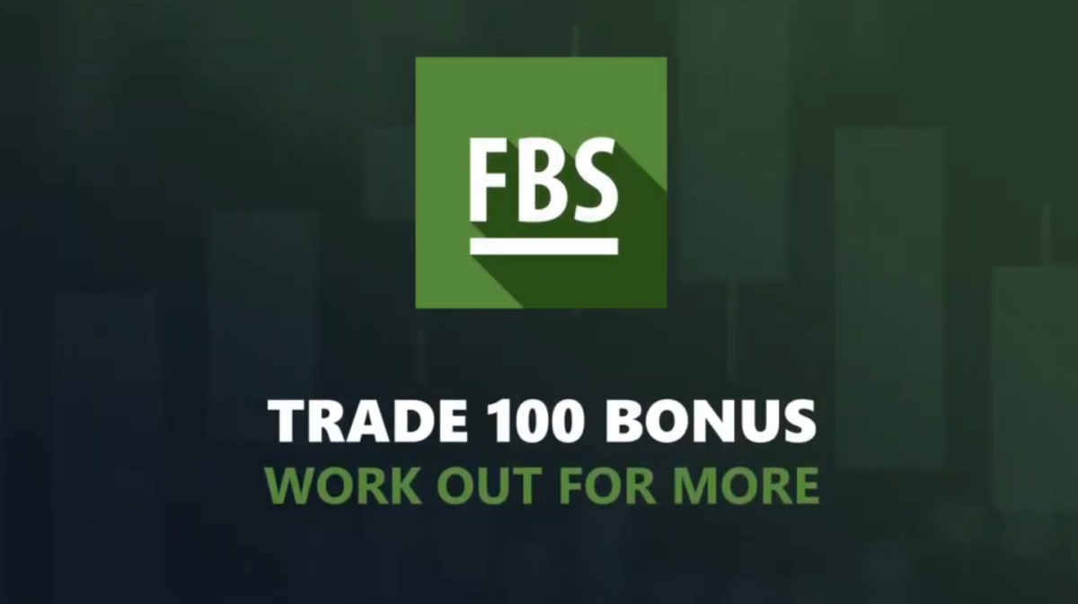 https://curexmy.com/fbs-trade-forex-without-deposit-how-to-trade-100-welcome-bonus/