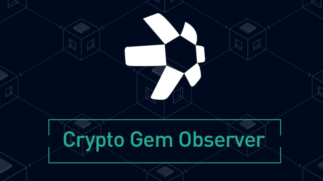 What is Quant and How Does it Work? | KuCoin Crypto Gem Observer