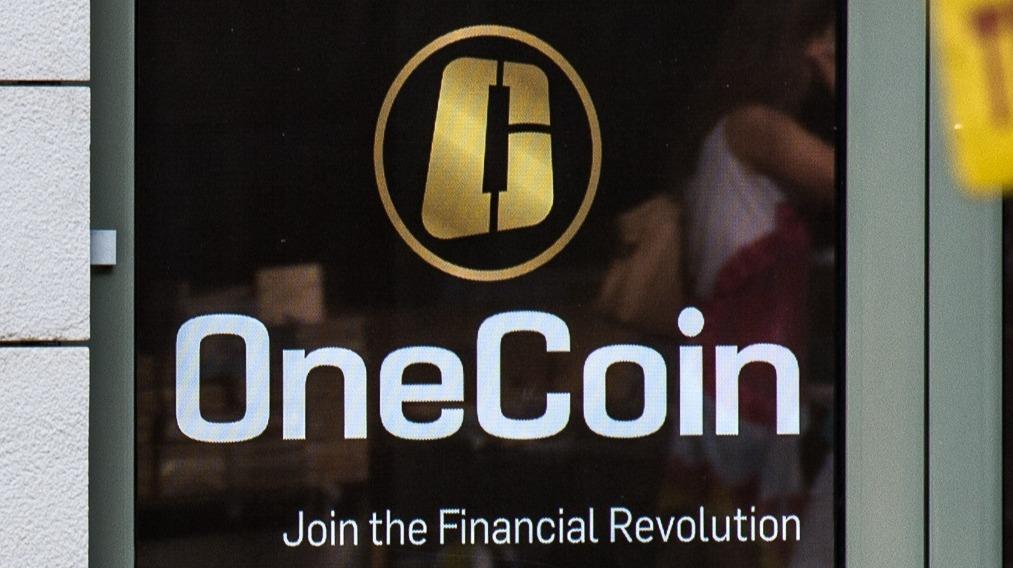 https://en.wikipedia.org/wiki/OneCoin