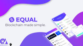 Can The Equal Wallet Make MetaMask Obsolete?