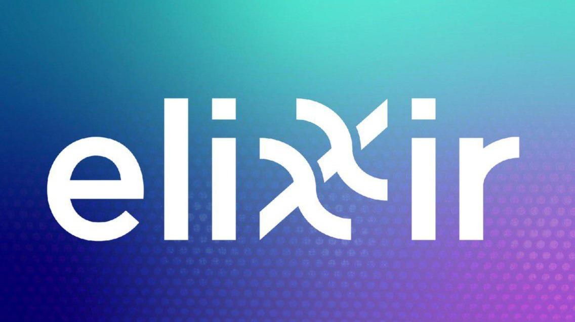 XX coin Elixxir