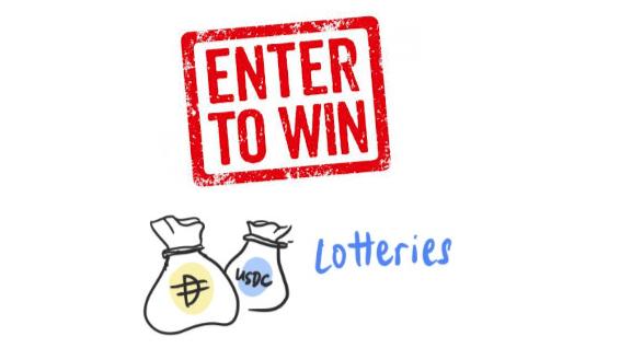 lottery main