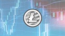 Will litecoin survive this downtrend?