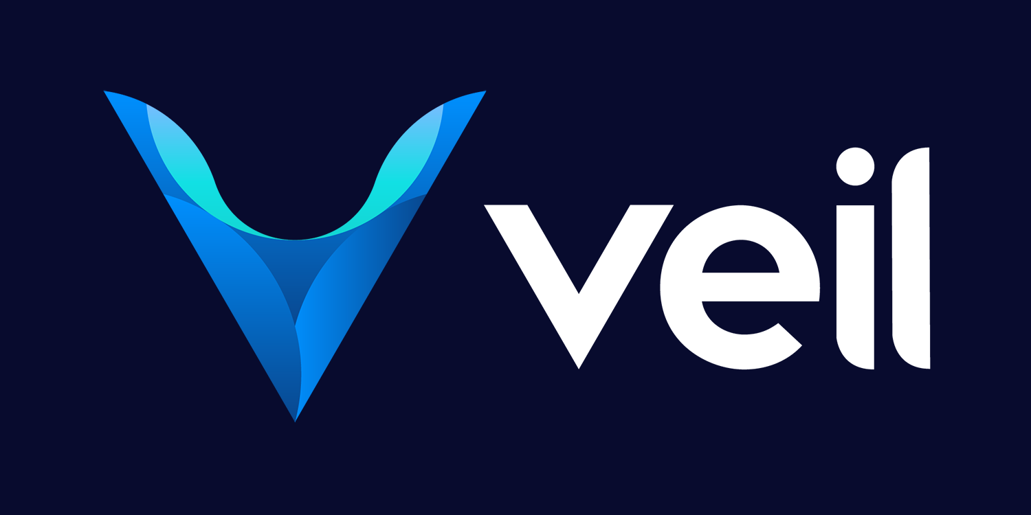 The benefits of Veil's PoW mining/PoS staking hybrid consensus for security and distribution