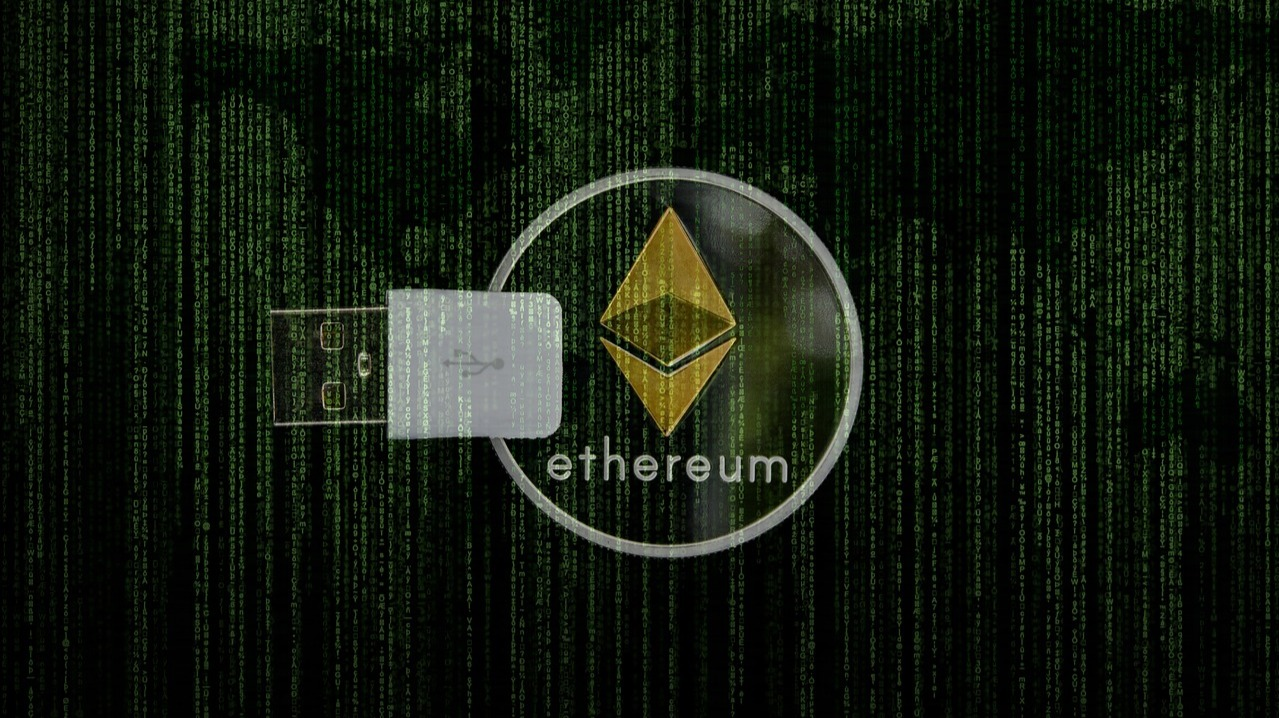 The best and worst times of the day to use Ethereum